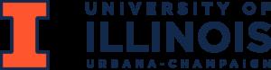 University of Illinois Urbana-Champaign Logo
